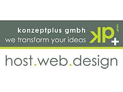 logo-kpg.jpg