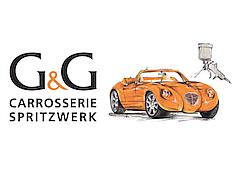 Logo_GG2.png