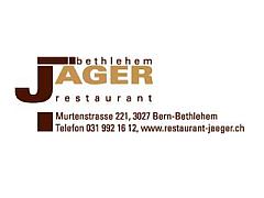 Logo_Jaeger.png