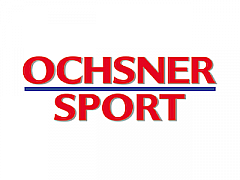 Logo_Ochsner-Sport.png