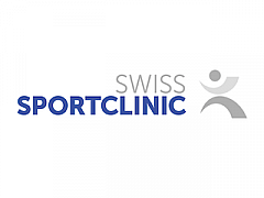 Logo_SwissSportclinic.png