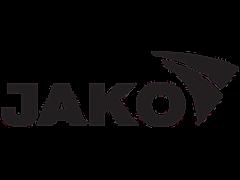 logo_jako_schwarz_transp.png